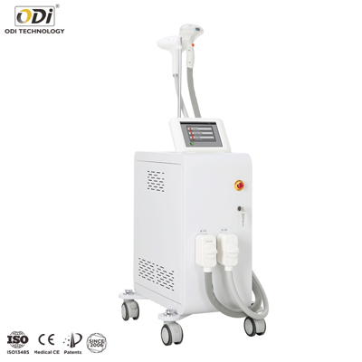 shr opt ipl skin rejuvenation machine