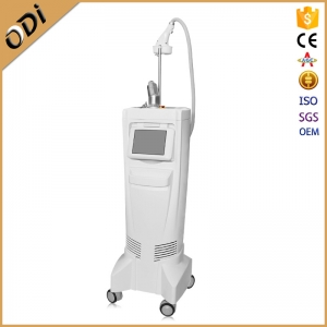 1550nm Diode Laser Machine