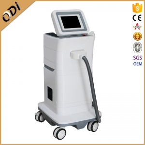 super hair removal machine