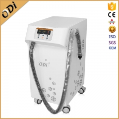 Skin Cooling Machine