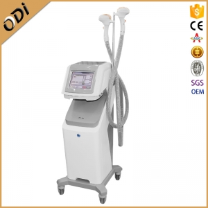 Elight IPL Hair Removal Machine