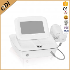 Ultrasounic body slimming machine