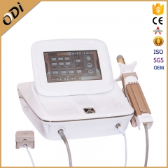 Hifu Vaginal Tightening Machine