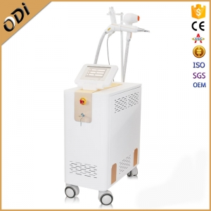 3 in 1 Multi-functional Beauty Machine