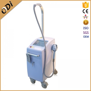 1550nm Anti-Aging Machine