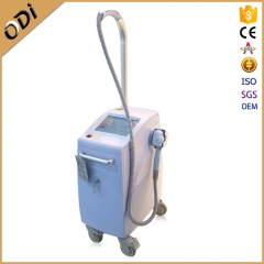 1550nm Laser Anti Aging Machine