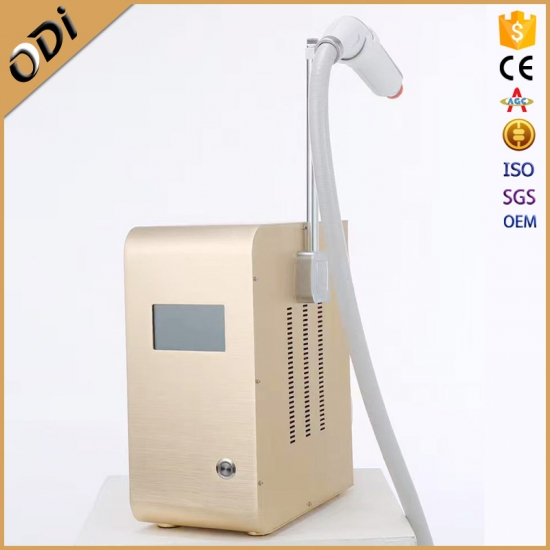 Top selling Agent wanted portable tattoo laser removal machine for ...