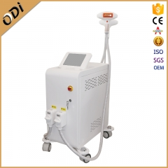 shr ipl beauty machine