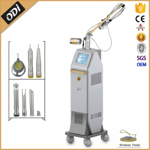 fractional co2 laser machine price