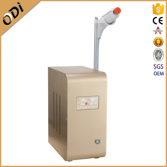 yag laser tattoo removal equipment