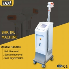 ipl machines for salons