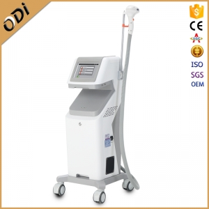 price ipl machine