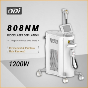 laser hair removal machine price