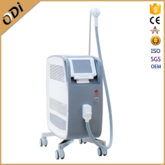 hair removal 808nm laser diode price