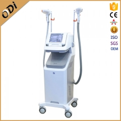 ipl hair removal machine for skin rejuvenation