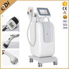 slimmer machine for all over body