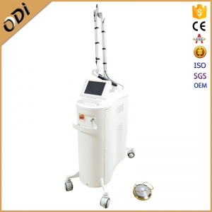 Picosecond Laser Machine