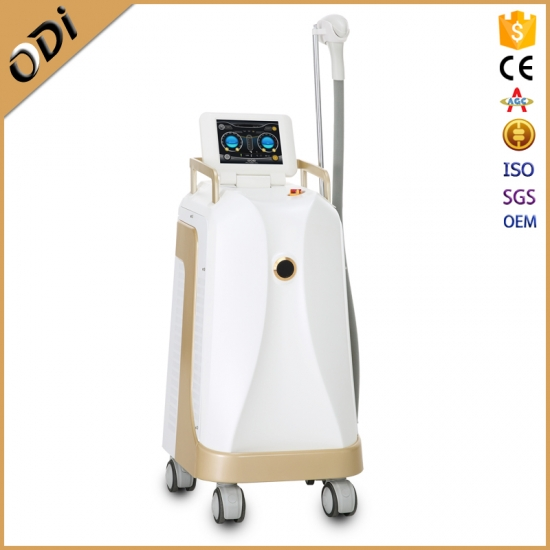 808nm laser diode equipment