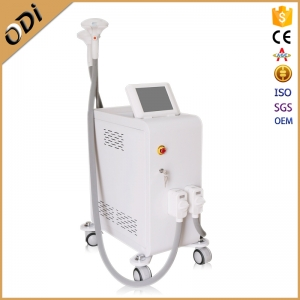opl ipl machines shr