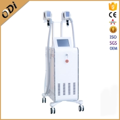 body shaping 3d lipo freeze machine
