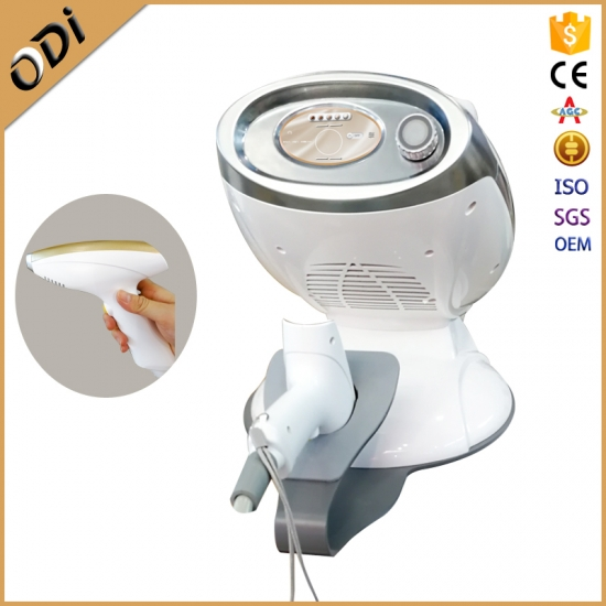 best laser hair removal device for home use