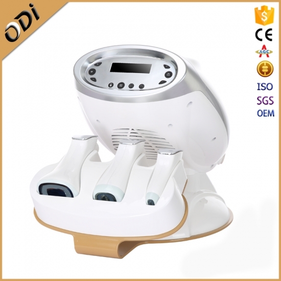 rf skin tightening machines for sale
