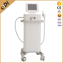 non invasive skin tightening thermage machine