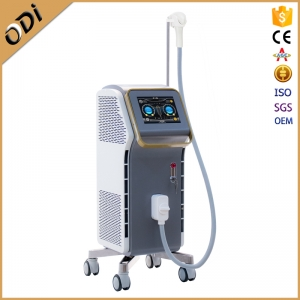 painless hair removal machine manufacturer