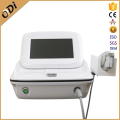 hifu machine for skin tightening
