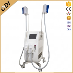 slimming vacuum machine