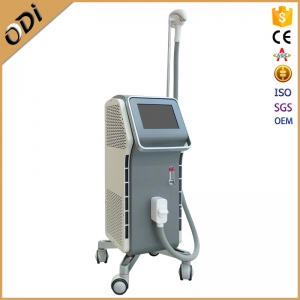 808nm diode laser system manufacturers