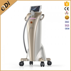 808nm diode laser hair removal machine price