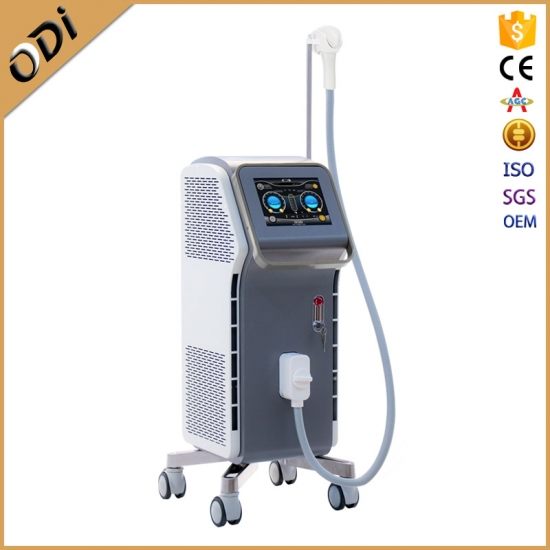 808 laser hair removal machine manufacturers
