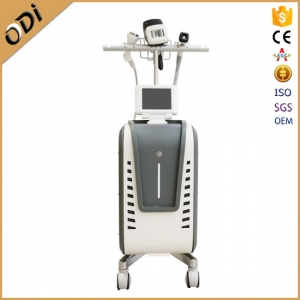 lipolaser machine,fat reduction laser factory