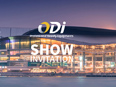 COSMOPROF ASIA Exhibition from ODI Laser