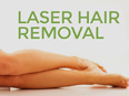 Difference of IPL and Diode Laser Hair Removal